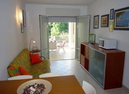 Residence Le Acacie