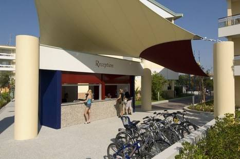 Villaggio Planetarium Resort