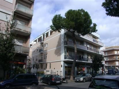 Appartment Gianluca