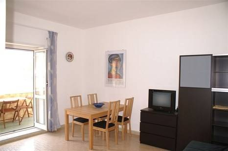 Appartment Gianluca