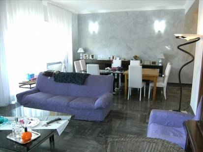 Appartment Giancarlo