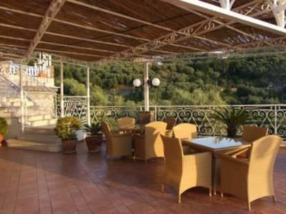 Dania Hotel