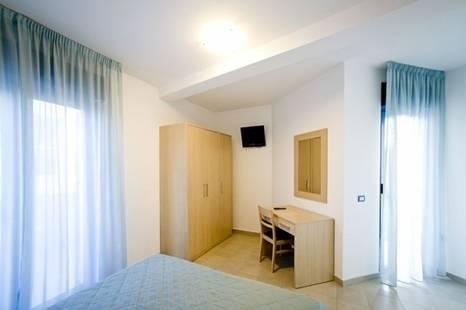 Residence Cambrinus