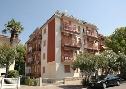 Apartments Amadores