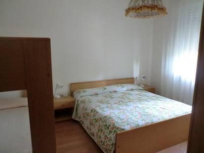 Apartments Julia
