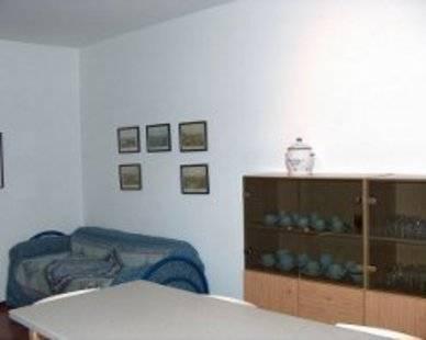 Apartments Rubens