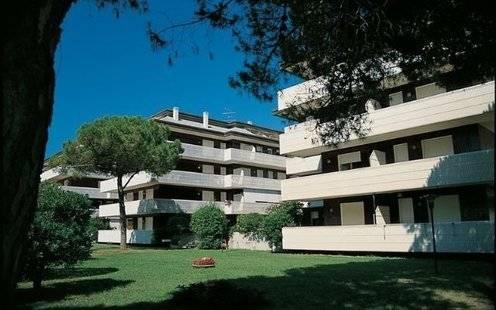 Residence Porta Del Mare