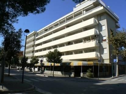 Residence Marina Porto