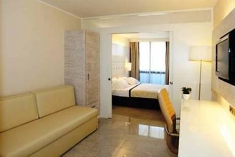 San Carlo Hotel