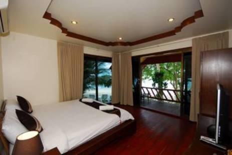 Morning Star Resort