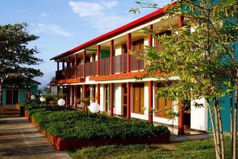 Villa Yaguanabo