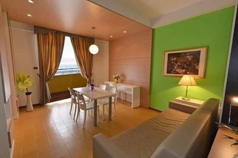 Grand Eurhotel & Residence