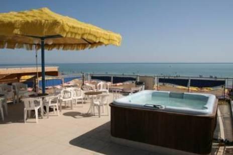 Felicioni Hotel