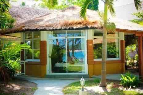 Lipa Lovely Resort