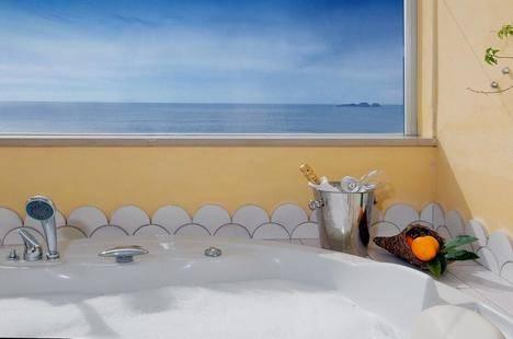 Marincanto Hotel