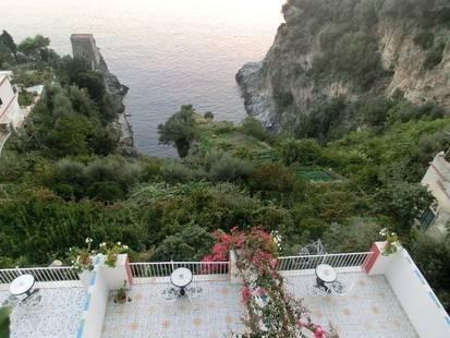 Villa Bella Vista