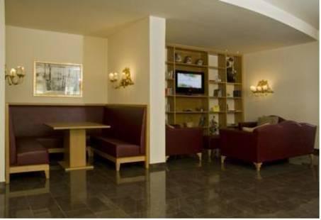 Bahia Hotel