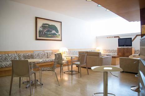Giancarlo Hotel