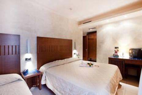 Sfinge Hotel