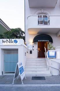 Terrazza Marconi Hotel
