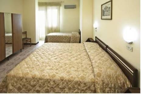 Blu Relda Hotel