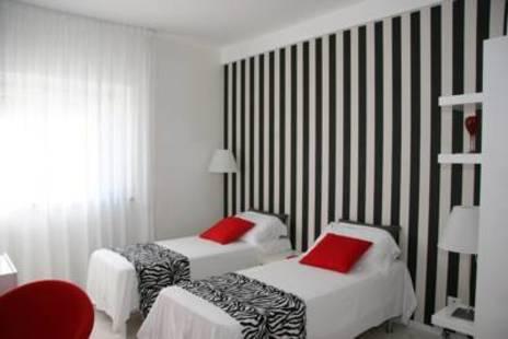 Borgo Pantano Hotel