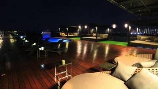 Inn Residence Serviced Suites