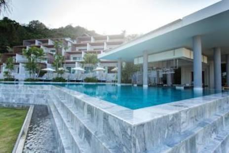 Chalong Chalet Resort & Longstay