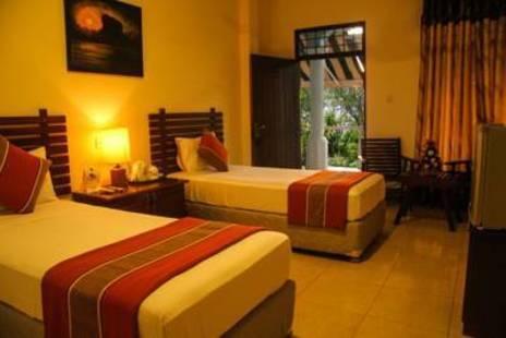 Romano Hotel