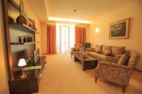 Pirin Park Hotel