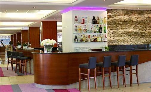 Sensimar Medulin Hotel (Adults Only 18+)
