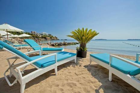 Atia Resort