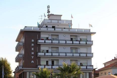 Brenta Hotel