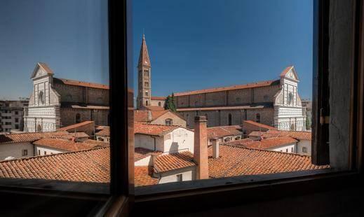 Palazzo Dal Borgo Hotel