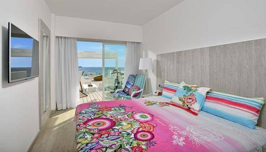 Sol Beach House Ibiza (Adults Only 16+)