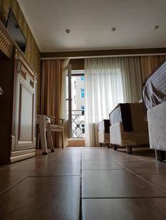 Гостевой Дом Гранд Вилла