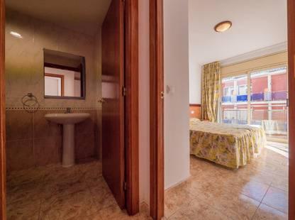 Apartment Santa Anna II