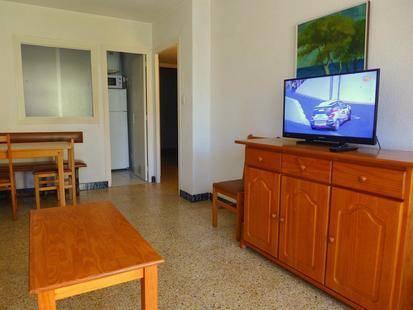 Cye V Apartment