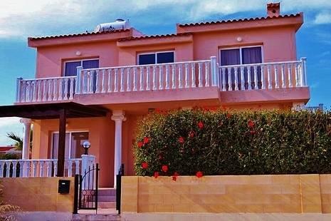 Villa Kleo 888