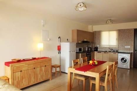 Apartment Nissi Elena 780