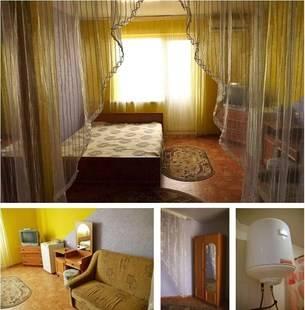 Леннара Отель