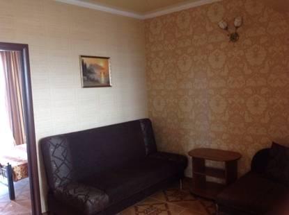 Гортензия Отель