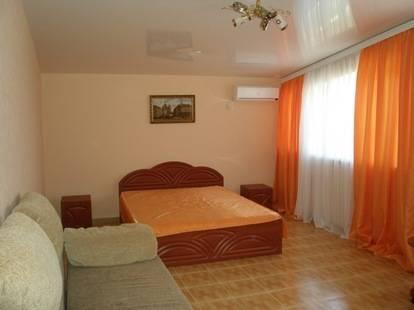 Мотель Евгений
