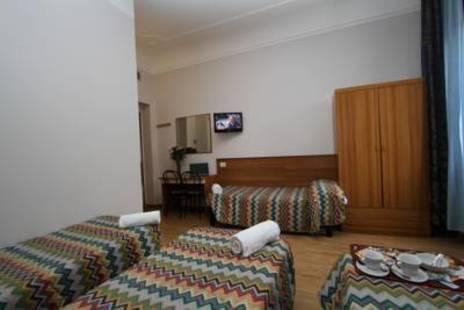 Brasil Hotel