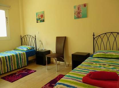 Apartament 840