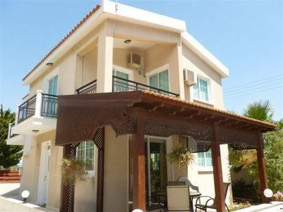 Villa Polyxenia 39