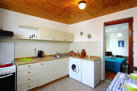 Lefka Apartments