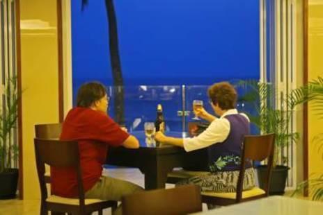 Sayura Beach Hotel
