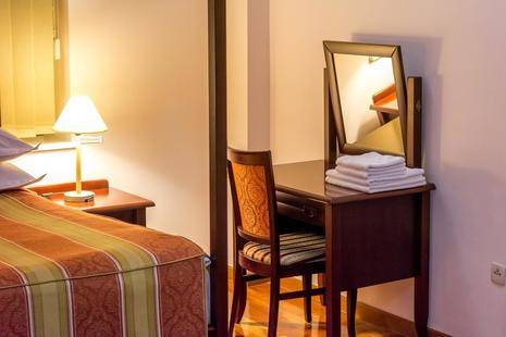 President Split Hotel