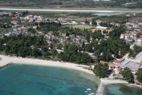 Resnik Hotel